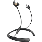 Bose Hearphones Headset