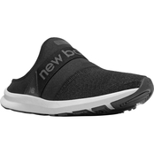New Balance Women's Nergize Mule Sneakers WLNRML