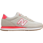 New Balance Women's 501 Classics Running Shoes WZ501CK