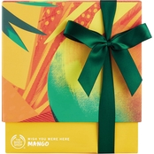 The Body Shop Mango Essential Selection 5pc Gift Set