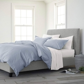 EcoPure Comfort Wash Mini Comforter Set