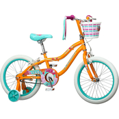 Schwinn Girls Elise 18 in. Bike