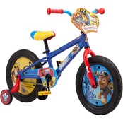 PAW Patrol Boys 16 in. Bike