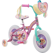 PAW Patrol Girls Skye 12 in. Bike