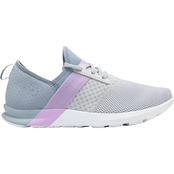 New Balance Women's WXNRGNG Training Shoes