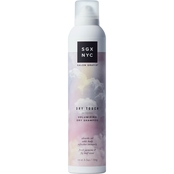 SGX NYC Volumizing Dry Shampoo 6.5 oz.