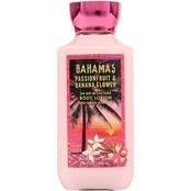 Bath & Body Works Body Lotion, Bahamas 8 oz.