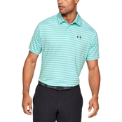 Under Armour Playoff Polo 2.0 Shirt