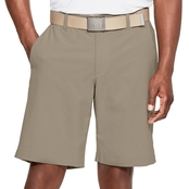 Under Armour Showdown Vent Shorts