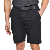 Ua Showdown Vented T Short