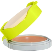 Shiseido HydroBB Compact for Sports SPF 50+