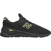 New Balance Men's Athleisure Shoes MSX90SCA
