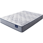 Serta Perfect Sleeper Brookeland Plush Mattress