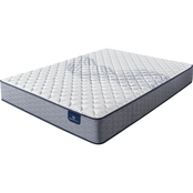 Serta Perfect Sleeper Hickerson Plush Mattress
