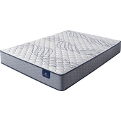 Serta Perfect Sleeper Brookeland Firm Mattress