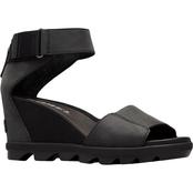 efe030b34356 Shoes   Shop Top Brands For Shoes