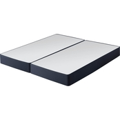 Serta Perfect Sleeper Foundation