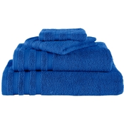 Martex Egyptian Performance Hand Towel