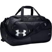Under Armour Undeniable 4.0 Large Duffel
