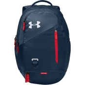 Under Armour Hustle 4.0 Academy Backpack