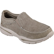 Skechers Men's Relaxed Fit Creston Moseco Shoes