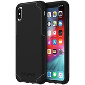 Griffin Survivor Strong Ultra-Protective Case for iPhone XS Max