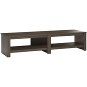 Ameriwood Tally TV Stand for TVs up to 74 in.