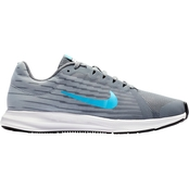 Nike Boys Downshifter 8 Running Shoes
