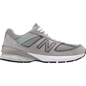 New Balance Men's M990GL5M Running Shoes