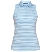 Under Armour Zinger Novelty Polo Shirt