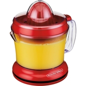 Proctor Silex Juicit 34 oz. Electric Citrus Juicer