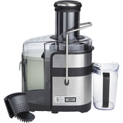 Weston Super Chute Juice Extractor