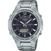 Casio Men's Sport Watch AMW-S850D-1AVCF