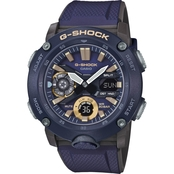 Casio G-Shock Tough Sport Model Watch GA-2000-2AK