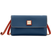 Dooney & Bourke Milly Crossbody Bag