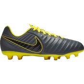 Nike Boys GS Jr Legend 7 Club MG Athletic Shoes