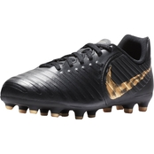 Nike Boys Jr Legend 7 Club Multi Ground Football Boots