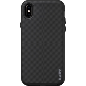 Laut Shield for iPhone XS Max
