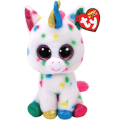 ty Harmonie Speckled Unicorn, Regular