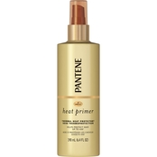 Pantene Pro V Thermal Heat Protection Pre Styling Spray