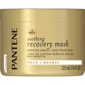 Pantene Pro V Soothing Recovery Hair Mask