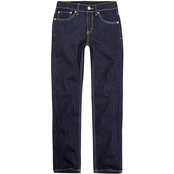 Levi's Boys 512 Slim Taper Fit Jeans