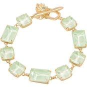 Spartina 449 Pineapple Toggle Bracelet