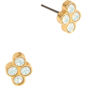 Spartina 449 Sprite Stud Earrings