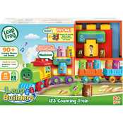 VTech Leap Builders 123 Counting Train