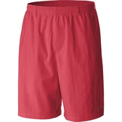 Columbia Backcast Water Shorts