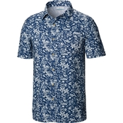 Columbia Super Slack Tide Shirt