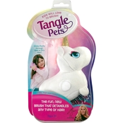 Allstar Tangle Pets Brush
