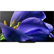 Sony Bravia 55 in. A9G OLED 4K HDR Ultra HD Smart TV