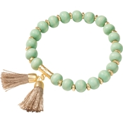 Spartina 449 Stretch Bracelets